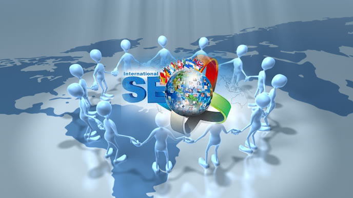 international_seo_web_design_florida