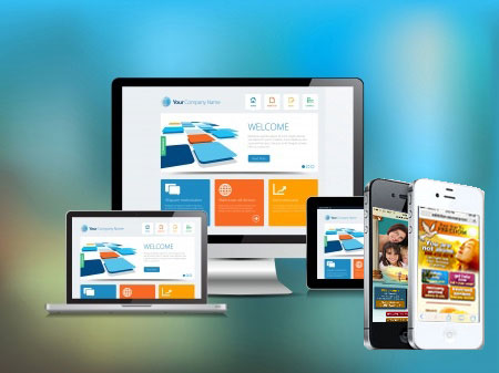 mobile-web-design-company-fort-lauderdale-florida