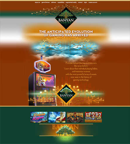 Website Design Fort Lauderdale Custom Websites A Work Of Art