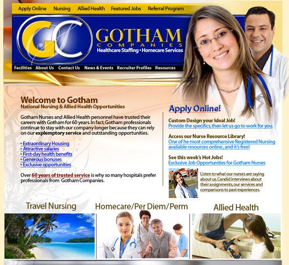 Fort Lauderdale Seo Web Design Social Media Marketing A Work